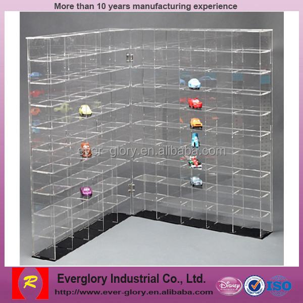 Figure Acrylic Display Case - Buy Buy Figure Acrylic Display Case ...
