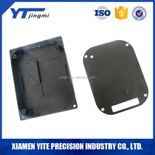 OEM high demand stainless steel/aluminium metal sheet stamping parts braket for PC