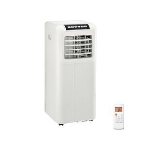 12000btu Cooling Only R410 Indoor Air Conditioner 1 ton Portable AC