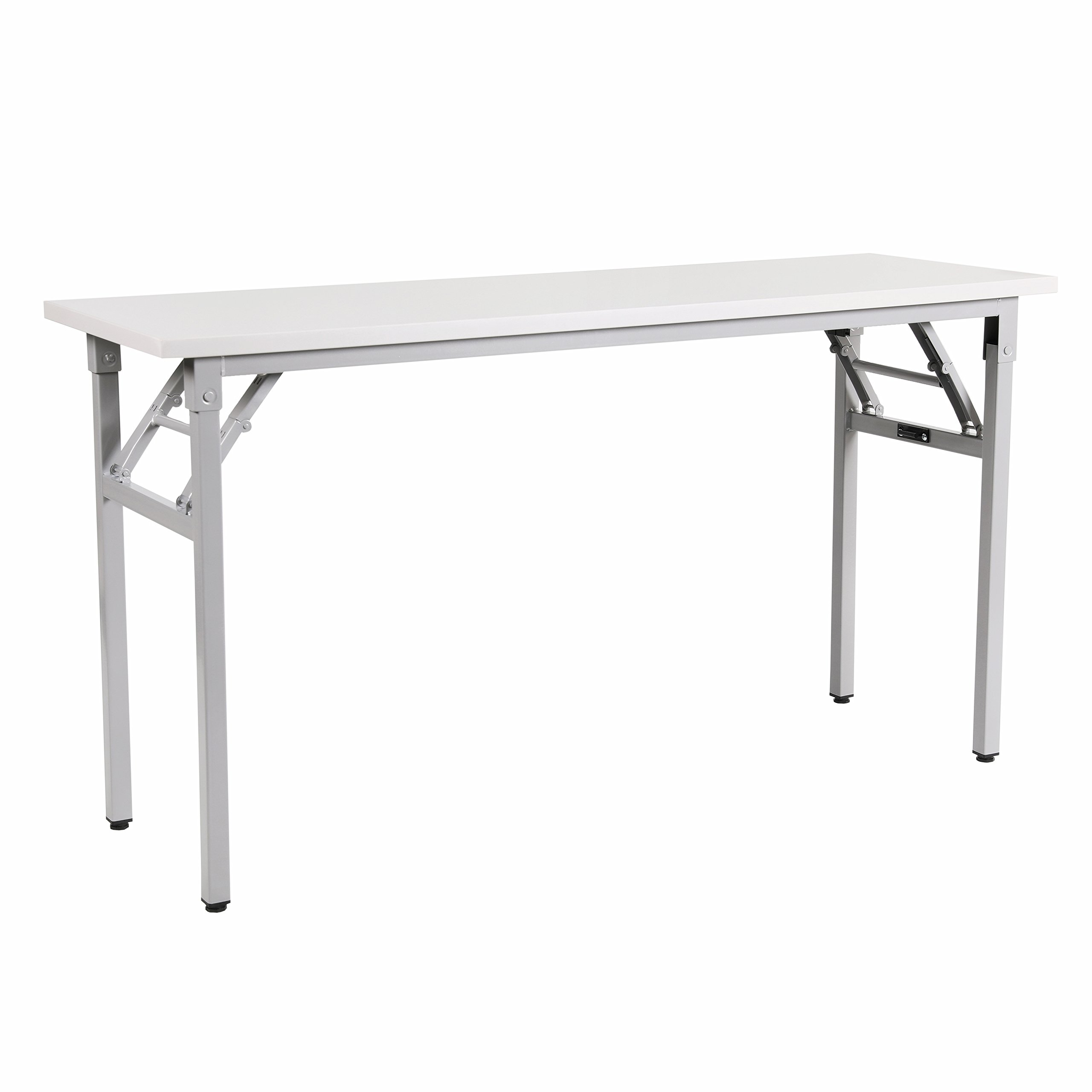 Cheap Meeting Table Malaysia Find Meeting Table Malaysia Deals On - Cheap meeting table
