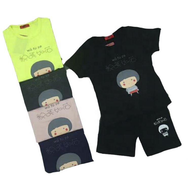 e5280caac71aef5 Китай индивидуальные высокое качество вязаная одежда для девочек комплект с  низкой ценой школы