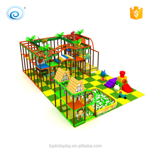 ball pit digital mcdonalds the names of adult china commercial children playground indoor equipment kids slides balls sets model