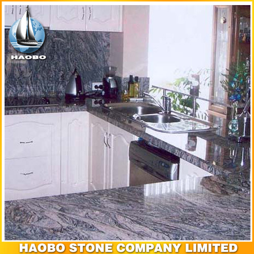 Quick And Easy Granite Countertops, Quick And Easy Granite Countertops  Suppliers And Manufacturers At Alibaba.com