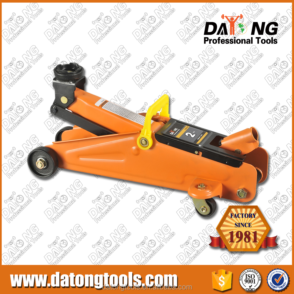 Design Of Hydraulic Floor Jack, Design Of Hydraulic Floor Jack Suppliers  And Manufacturers At Alibaba.com