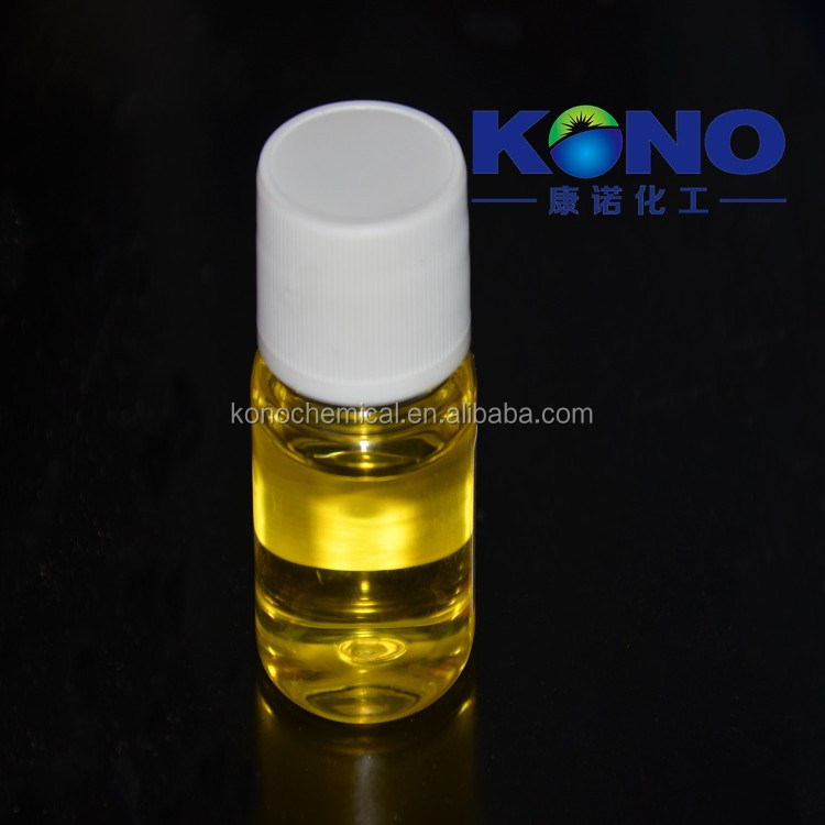 High profit margin products organic moroccan argan oil
