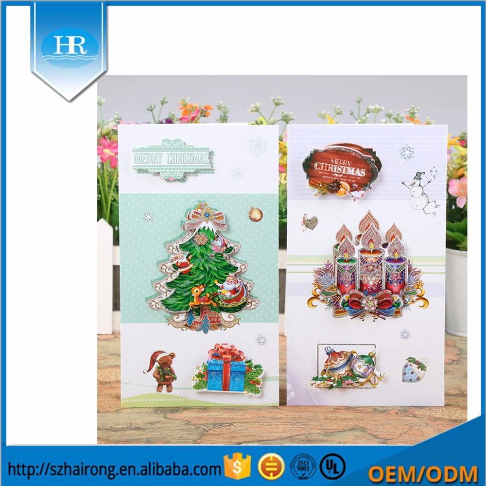 Custom folded greeting cards gallery greetings card design simple custom folded greeting card folded paper hang card folded paper hang card suppliers and m4hsunfo