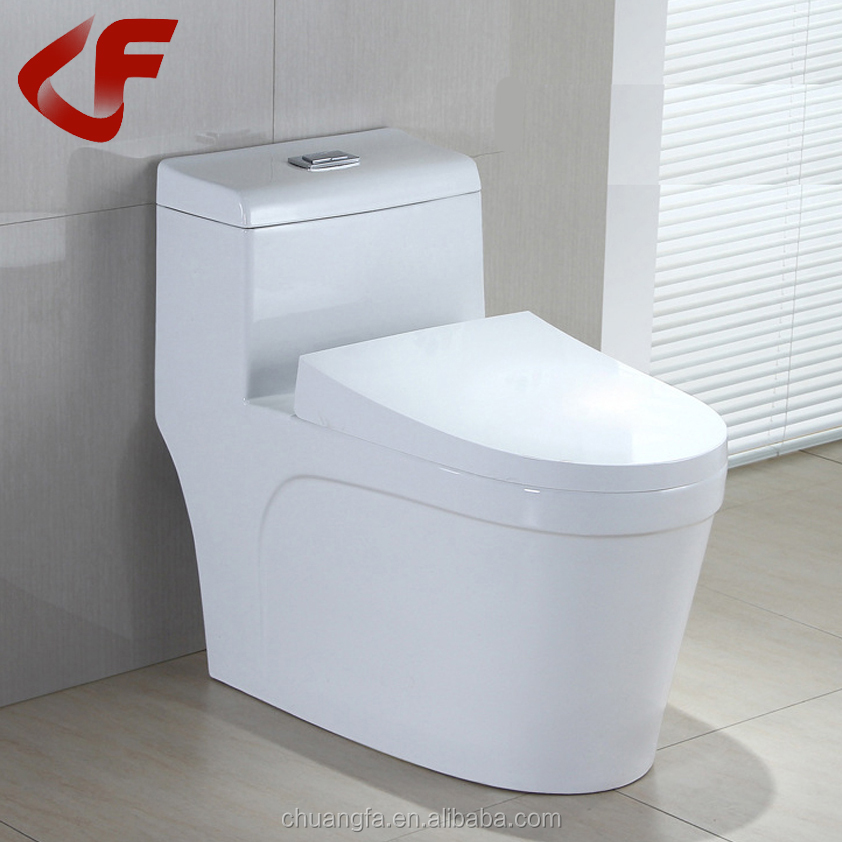 Yato Toilet, Yato Toilet Suppliers and Manufacturers at Alibaba.com