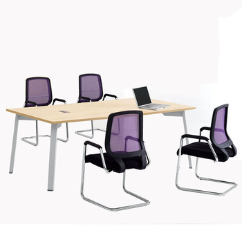 Peachy Cf Multiple Styles Office Modern Conference Table Design Meeting Table Photos With Chairs Buy Modern Office Table Photos Meeting Table Conference Interior Design Ideas Inesswwsoteloinfo