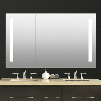 Surprising Eterna Bathroom Led Backlit Mirror Cabinet Vanity Mirror Light Medicine Cabinet Buy Mirror Cabinet Mirror Cabinet Mirror Cabinet Product On Home Remodeling Inspirations Basidirectenergyitoicom
