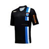 Hot Sell Soccer Uniform Small MOQ Custom Sublimation Soccer Jersey For Team