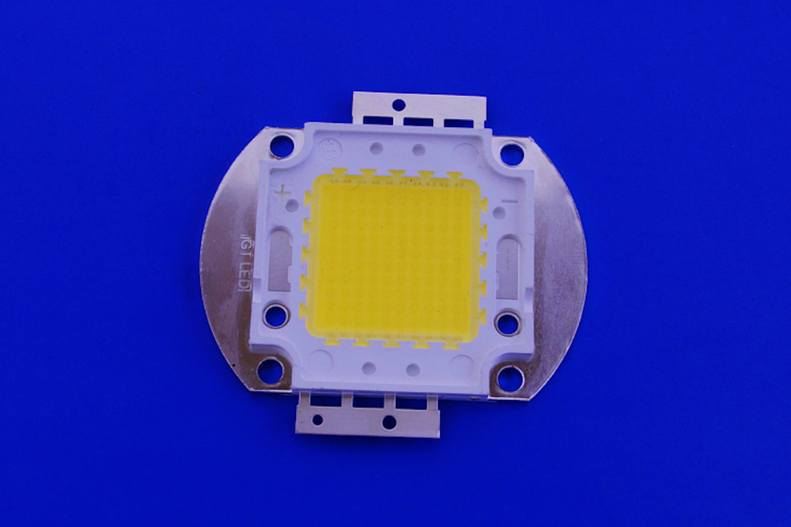 Competitive Factory Price Epistar Led 100W Flood Light Diodes