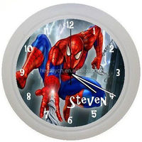 clocks for office decoration themes