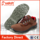Labour protection 36kv electrical safety shoes for workers