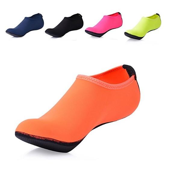 a32964346025 China Skin Shoes