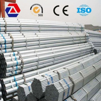 Professional factory stainless steel pipe 2 inch 150mm sch 10 what is diameter 11 Best price of China manufacturer