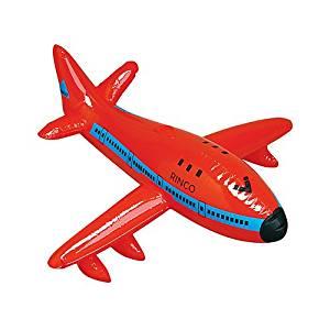 cheap inflatable santa airplane find inflatable santa airplane