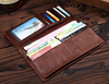 BOSHIHO 2016 Fashion Wallet With Alarm