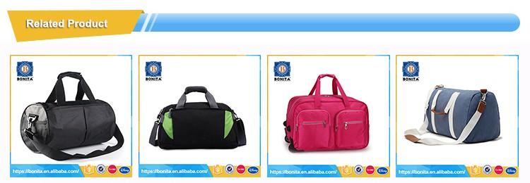 de8d4076ce95 Best colorful simple Girl s School College Bookbag Lady Travel Backpack  14Inch Girls Laptop Bag