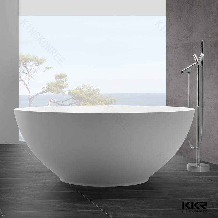 Whirlpool massaggi tipo, funzione di massaggio vasche da bagno ...