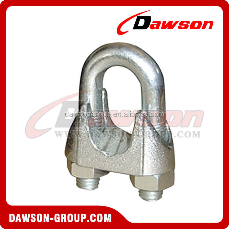 Rope Fastener Hardware, Rope Fastener Hardware Suppliers and ...