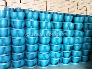 Stackable plastic garden pots plant pots wholesale buy stackable stackable plastic garden pots plant pots wholesale workwithnaturefo