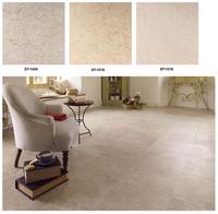 linoleum flooring prices home depot pvc vinyl floor ceramic PVC flooring