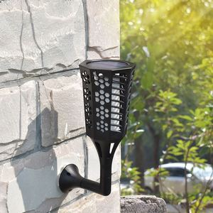 Wholesale garden street solor lights solar garden lights
