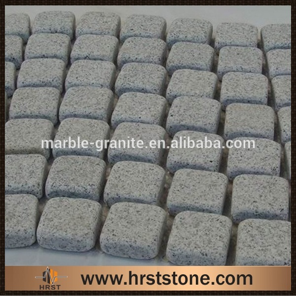 Cheap price driveway paving stone factory direct sale