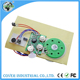 AG-13 Battery Holder mini recordable sound modules for Stuffed Animals Craft Projects School Presentations toy hobbies etc