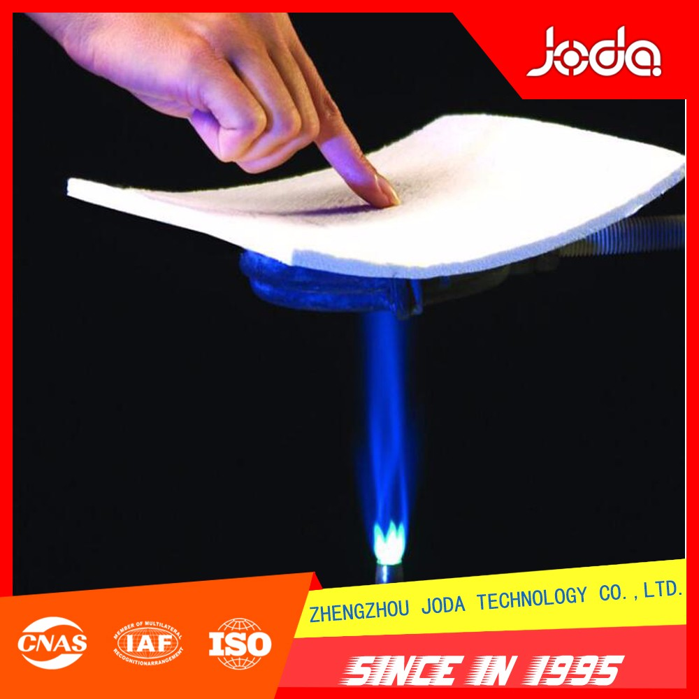 Excellent Waterproof Thermal Aerogel Heat Resistant Lowes Insulation Blanket