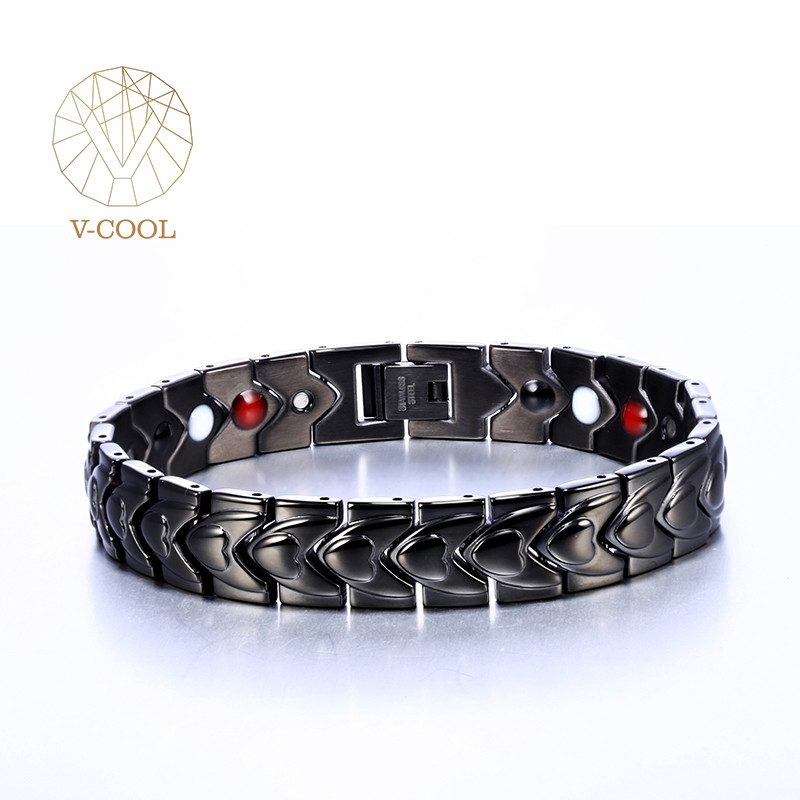 X Power Energy Bracelet, X Power Energy Bracelet Suppliers and  Manufacturers at Alibaba.com