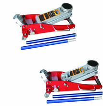 Professional allied hydraulic floor jack อะไหล่รถแจ็ค