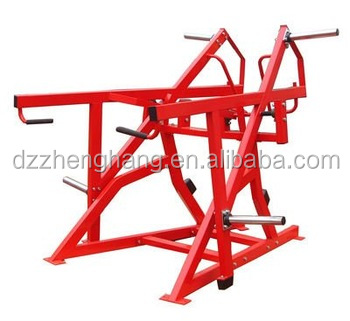 Hottest professional training/hammer new design/TZ Combo Incline