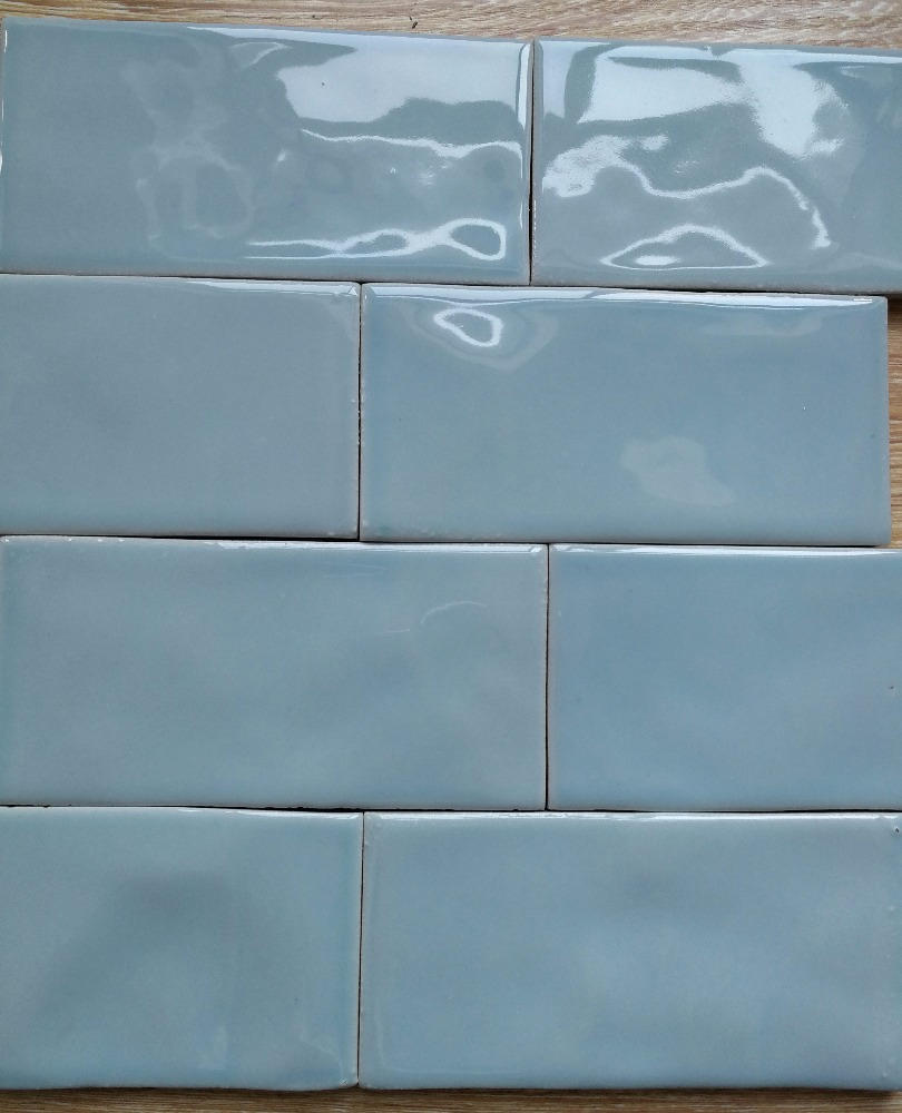 Outdoor Ceramic Wall Tiles, Outdoor Ceramic Wall Tiles Suppliers and ...