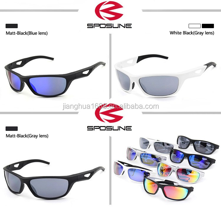 3c373ad599 Wholesale Sunglasses Distributor In Oklahoma