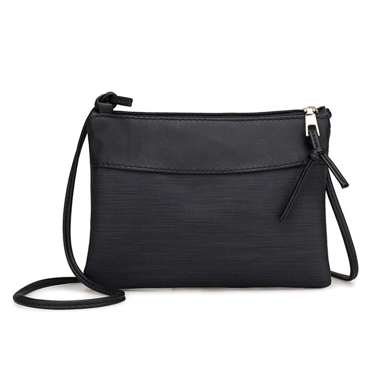 Womens Bag Shoulder Bag Messenger Bag Travel Bag Fashion Handbag Large Tote Purse Faionny