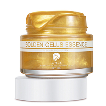 Meilleure Qualité OEM 24 k <span class=keywords><strong>Or</strong></span> Hydratant Anti-Rides Visage Masque Peel Off