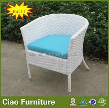 Elegant Outdoor Furniture Victory Garden Indian Chair