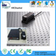 High quality infrared semiconductor 5w 2000mW 808nm laser diode