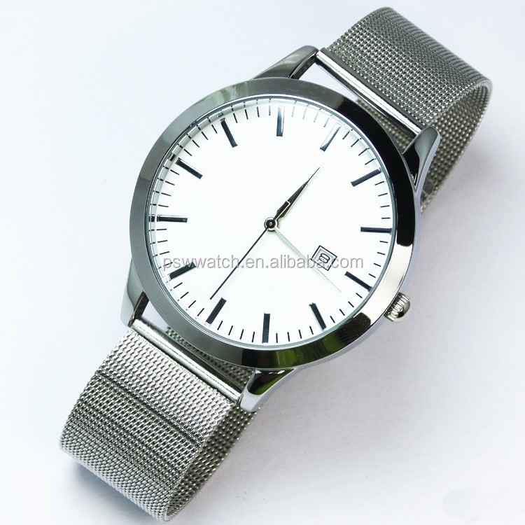 unique mens watches wholesale luxury watches s fashion