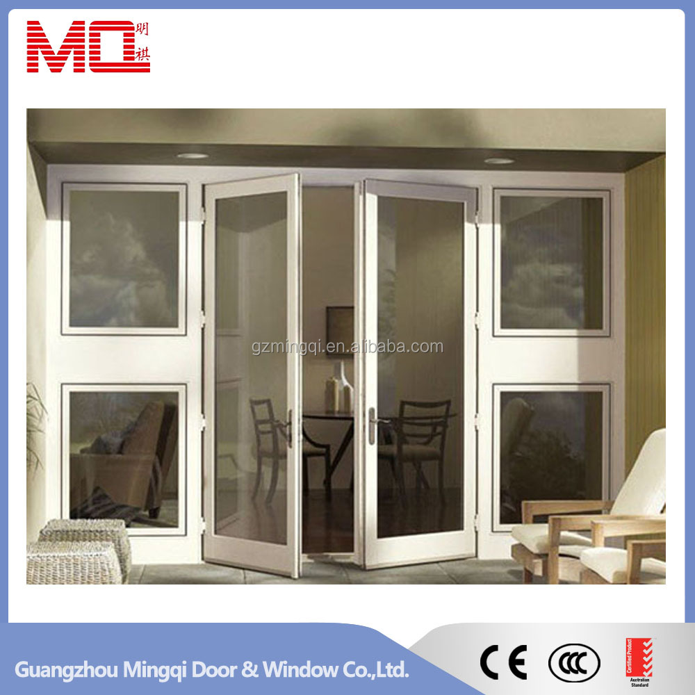 aluminum casement door 55.jpg