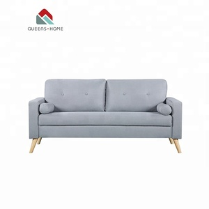 Recycle Foam For Sofa Supplieranufacturers At Alibaba
