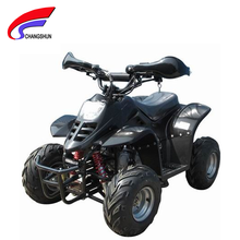 49cc mini quad ATV 4 wheel gasoline bike