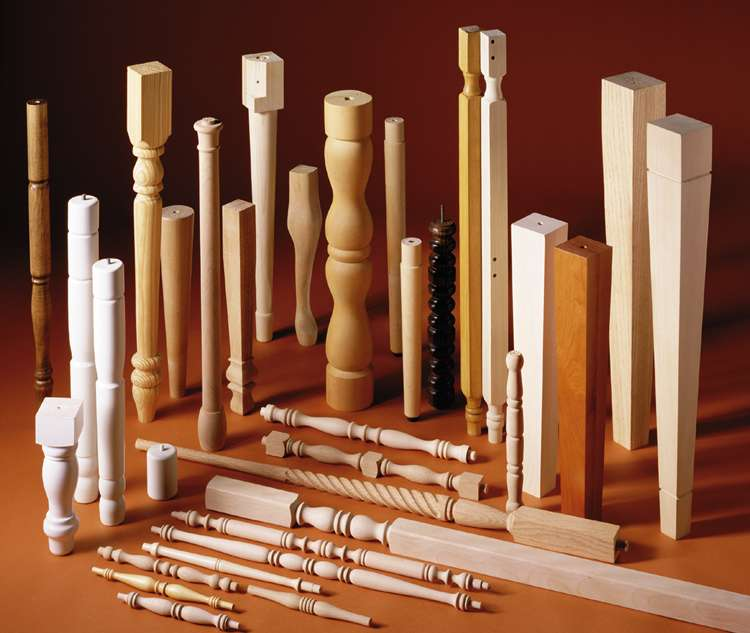 Tables Legs,Bed Posts,Bun Feet,Pedestals   Buy Furniture Parts Product On  Alibaba.com