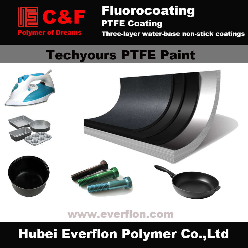 China Ptfe Spray Coating, China Ptfe Spray Coating Manufacturers and