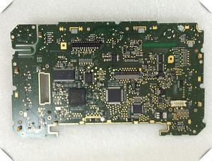 Niro Brand Original RNS315 Display Driver Board Volkswagen RNS 315 PCB  Board Car Auto Parts