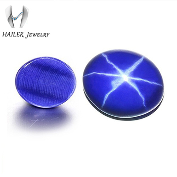 by star gemopedia com information gemstone library jtv hero sapphire