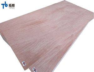 new zealand pine 3.5mm birch 6mm plywood sheets with good price