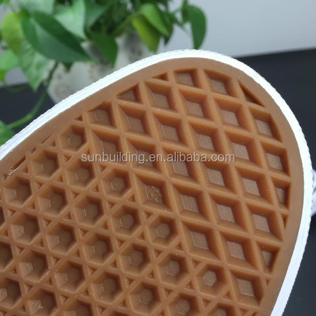 shoes sale men hot skateboard shoes lace sole rubber up SnqxCB