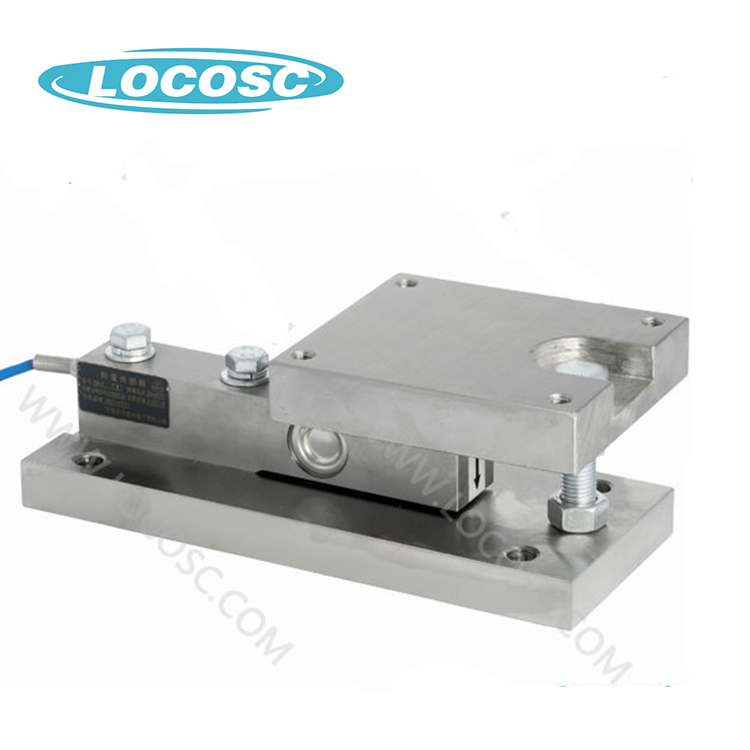 OEM Explosion Proof Load Cell Weight Sensor Module